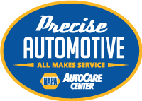 Precise Automotive Ltd.